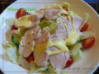ham-salada.jpg