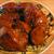 お肌ぷるるん〜★鶏肉のバルサミコ酢煮